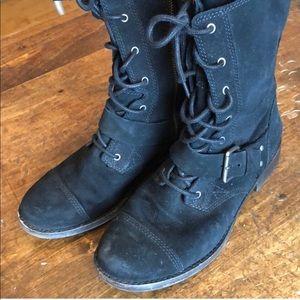 Ugg Marela boots